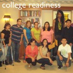 College Readiness