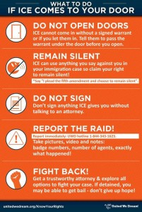 Raids_Know Your Rights_ENG