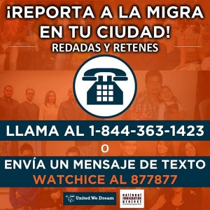 Report ICE Activity_ESP
