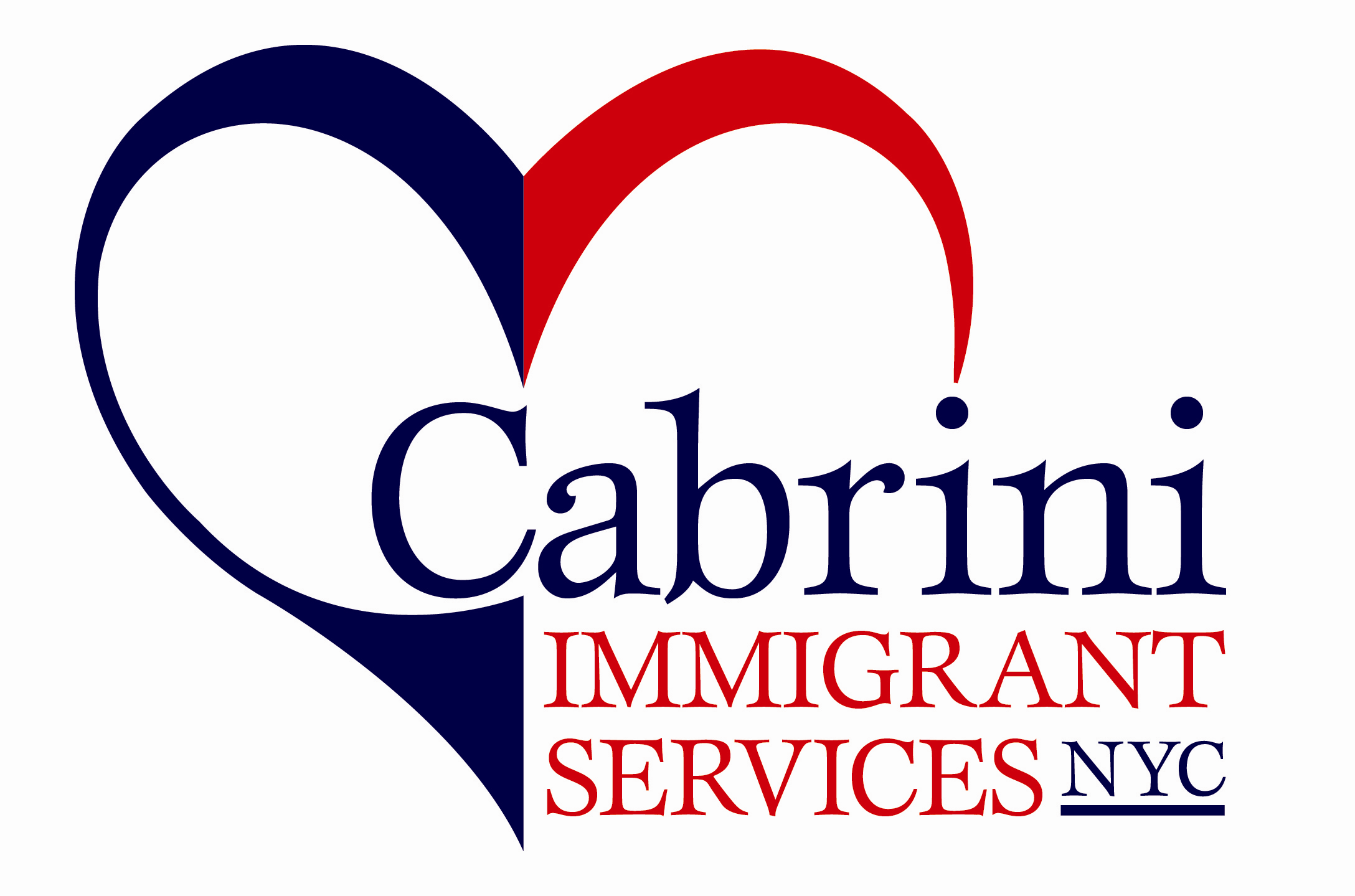 Cabrini Immigrant Services of NYC